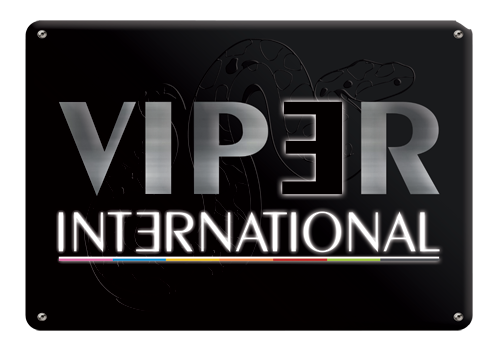 Viper International – Détective Privé France et International